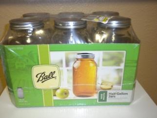 Ball brand half gallon canning jar.jpg