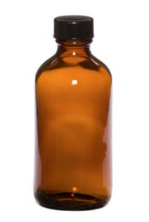 amber glass storage bottle 2.jpg