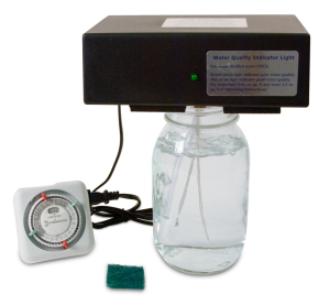 MPG micro particle generator with transparent background.png
