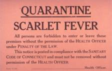 Scarlet Fever quarantine notice.jpg