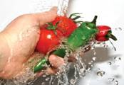 water splashed on food.jpg