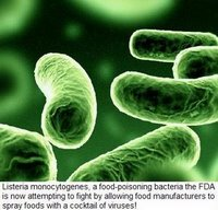 colloidal silver kills listeria