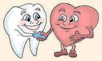 Colloidal Silver, Oral Health and Heart Health