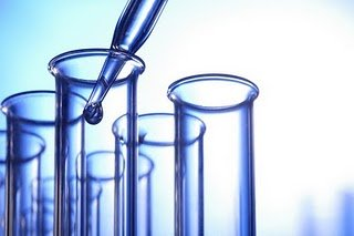 Colloidal Silver Safety: the Famous Altman Study