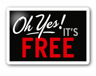 Where to Learn More About Successful Colloidal Silver Usage – Absolutely FREE!