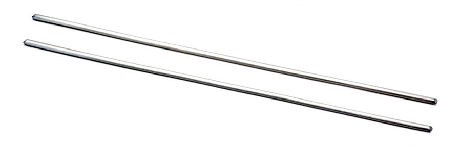 .9999 Silver Wire Single Set