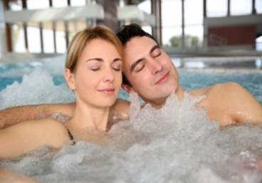 How to Use Colloidal Silver in a Hot Tub or Spa