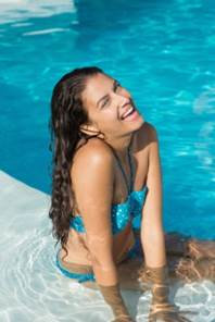 Using Colloidal Silver in Your Swimming Pool
