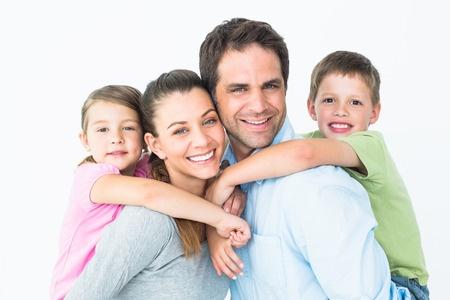 7 Top Healing Benefits of Colloidal Silver