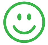 C:\Users\Barwick\Pictures\123rf (images)\SEHN email images\happy face green.PNG