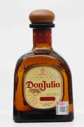 don julio tequila 1172520_1920.jpg