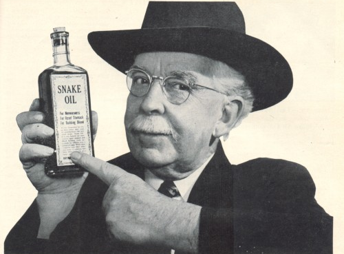 snake oil pasted-image-0-16 cropped.png