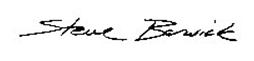 Signature steve barwick.png