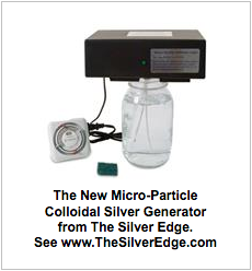 micro-particle colloidal silver generator 3.jpg
