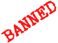 The Coming Ban on Colloidal Silver Generators